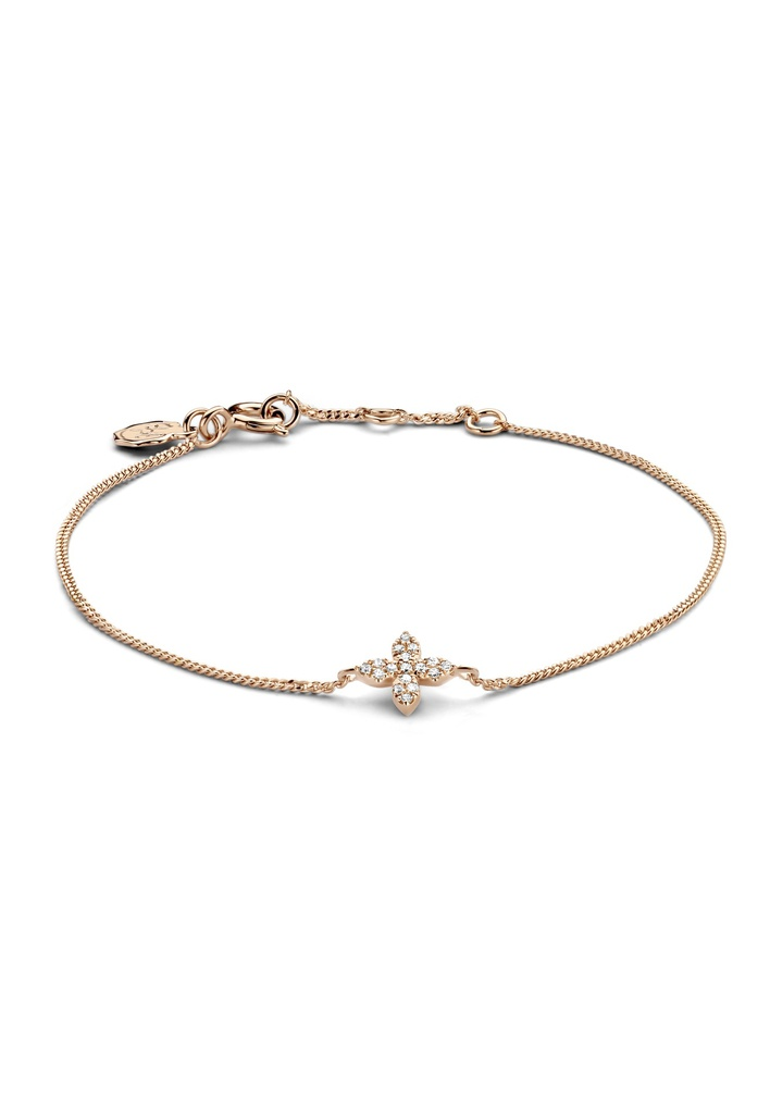 Little Flower Bracelet