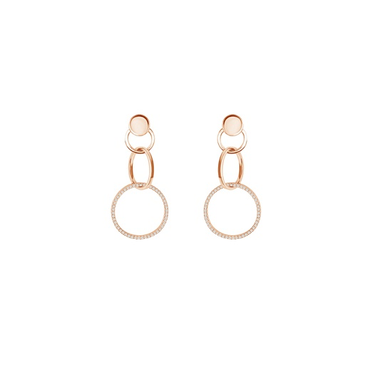 [M1012] Cosmo Earrings